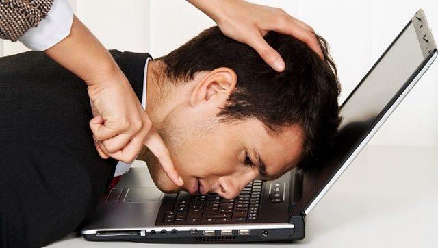Клевета в интернете: классификация, как доказать и ответственность нарушителей
