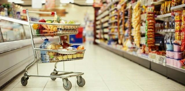 Лицензия на розничную торговлю продуктами: условия и порядок получения