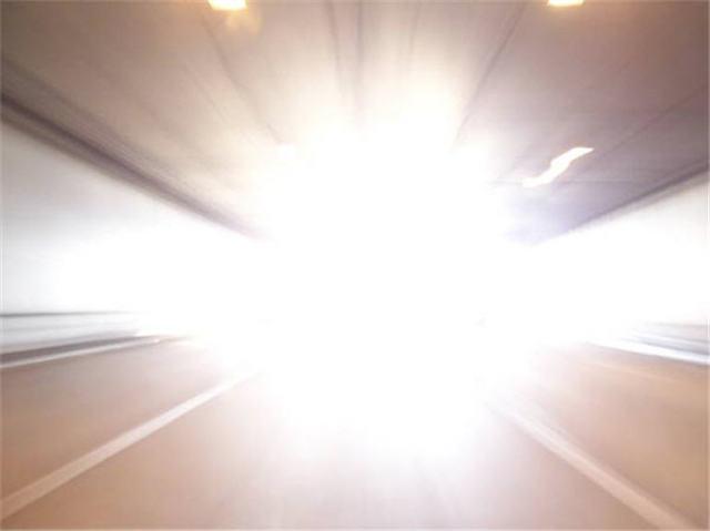 Регулировка света фар и ответственность за неисправности и яркость