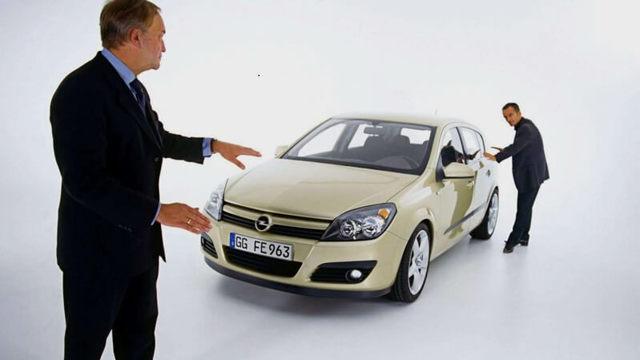 Машина в кредите: как продавать - законные методы