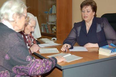Дарственная между близкими родственниками: особенности и порядок оформления договора дарения, существенные условия, плюсы и минусы