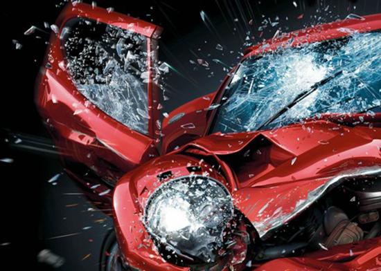 Продажа авто после ДТП - как выгодно продать машину после аварии