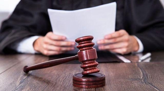 Когда применяется пожизненное лишение прав - Эксперт права