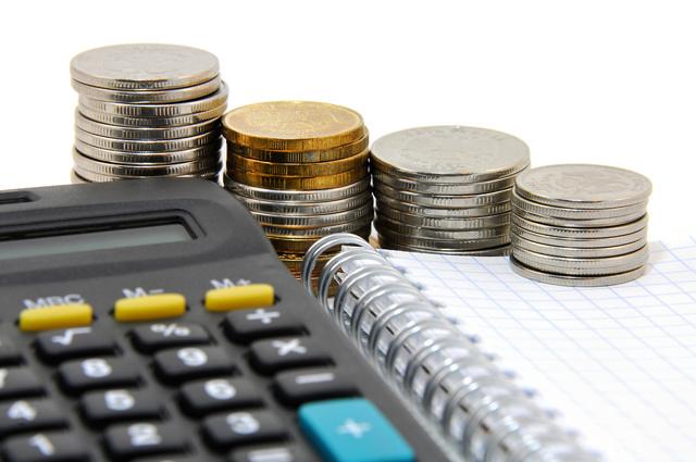 Как уменьшить транспортный налог на автомобиль