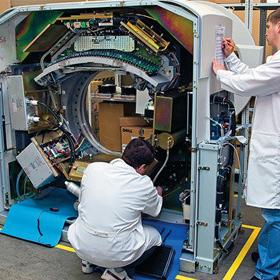 Лицензия на техническое обслуживание медицинской техники: условия и алгоритм получения