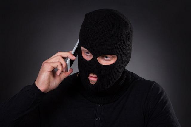 Что такое шантаж в уголовном праве и какую ответственность несет шантажист