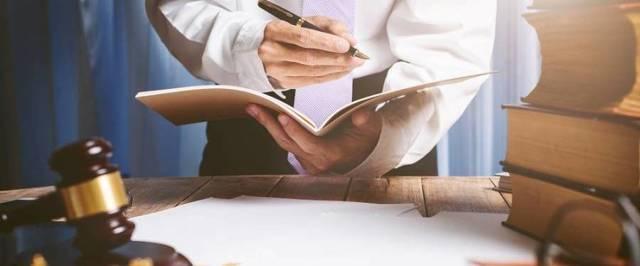 Может ли банк после решения суда продать долг коллекторам