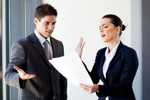 Страховые споры и их разрешение: примеры и рекомендации