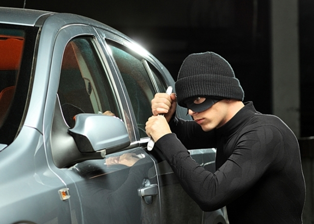 КАСКО от угона: как застраховать автомобиль от хищения?