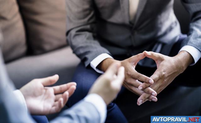 Страховые компании ОСАГО: рейтинг надежности Эксперт РА