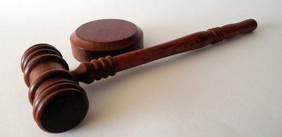 Лицензии на услуги связи всех видов: условия и порядок получения