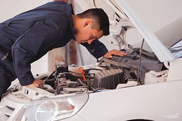 Криминалистическая экспертиза автомобиля: что это и когда проводится