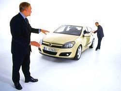 Переоформление автомобиля: как переписать ТС на другого человека