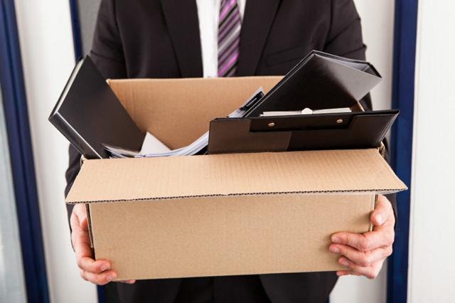Внешнее управление как процедура банкротства: план и кто его выполняет