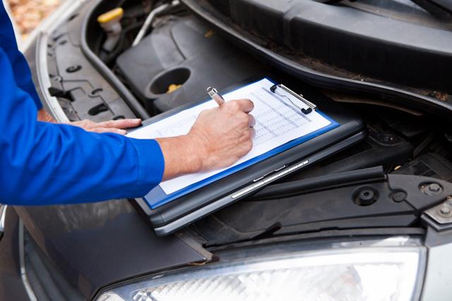 Как зарегистрировать самодельный прицеп для автомобиля