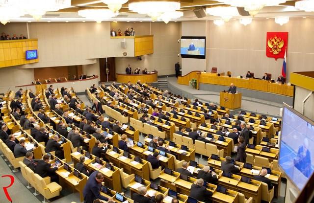 Кража до 1000 рублей: последствия и наказание