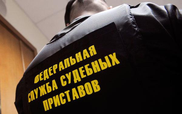 Арест имущества судебными приставами: основания и нюансы изъятия