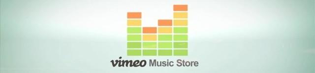 Какую музыку можно использовать без нарушения авторских прав