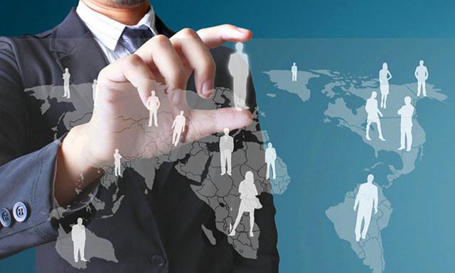 Банкротство стратегических организаций и предприятий: особенности