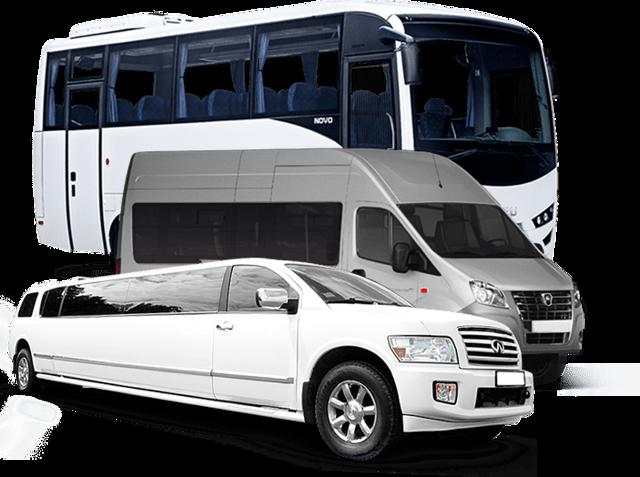 Лицензия на перевозку пассажиров: зачем нужна и как получить