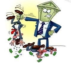 Залоговый кредитор в процедуре банкротства: права и обязанности при продаже залога