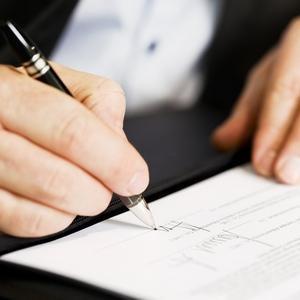 Лицензионный договор: для чего нужен и как заключить