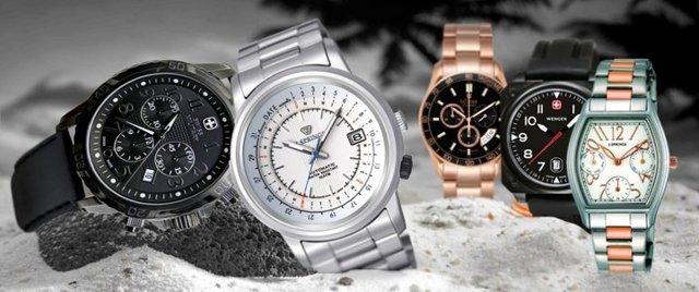 Ли сдать часы магазин можно в час за стоимость трала 1