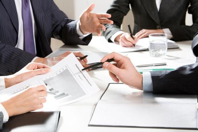Ликвидация фонда: порядок и особенности процедуры