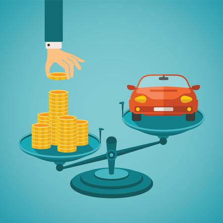 Транспортный налог на автомобиль: как рассчитать и оплатить