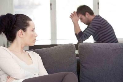 Фото шантаж: способы, как не стать жертвой и что делать если попались на крючок