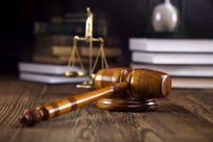 Моральный вред и его компенсация по закону о защите прав потребителей