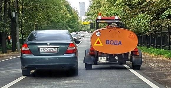 263 УК РФ - Нарушение правил безопасности движения и эксплуатации транспорта: состав преступлений и ответственность