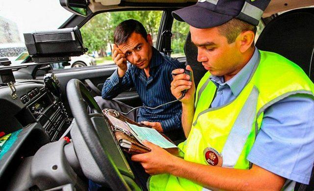 Штраф за лишнего пассажира в машине - правила перевозки людей