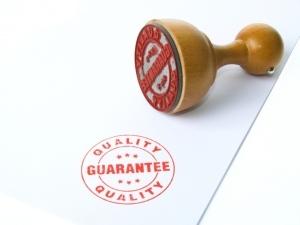 Скрытые недостатки товара и защита прав потребителей