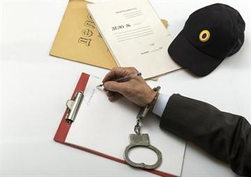 Временное отстранение от должности в уголовном процессе по статье 114 УПК РФ: условия и порядок, права отстраненных