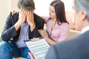 Моральный ущерб при ДТП: как оценить и в каком порядке возмещается