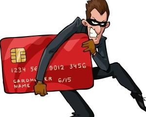 Перевели деньги мошенникам: можно ли вернуть
