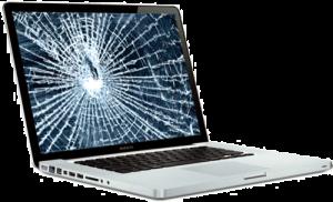 Можно ли вернуть ноутбук, если он не понравился в течение 14 дней