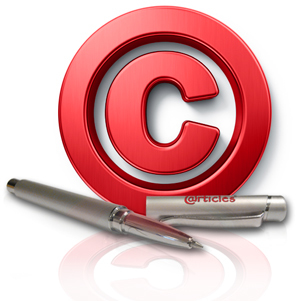 Авторское право: закон, регистрация, срок действия и защита