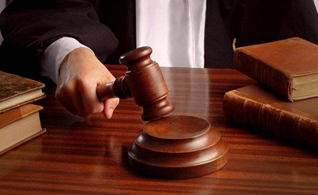 Аннулирование лицензии на оружие: основания по закону и порядок