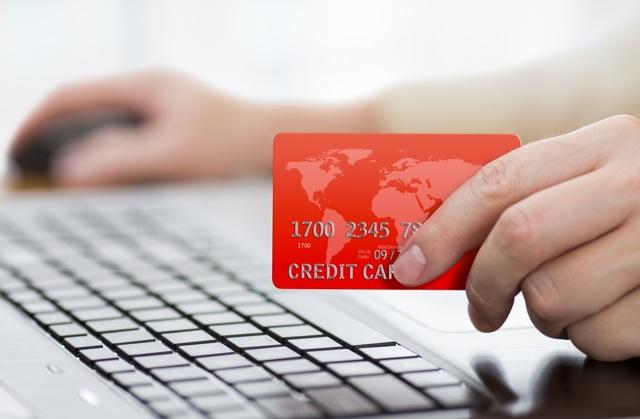 Возврат предоплаты за товар при отказе от покупки: основания и порядок