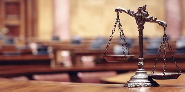 Деятельное раскаяние - статья 75 УК РФ: особенности