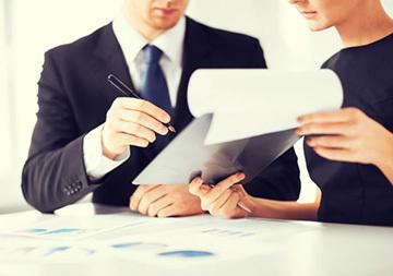 Договор перевода долга между юридическими лицами: образец составления