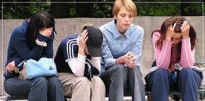 110 УК РФ - доведение до самоубийства: особенности состава преступления и ответственность