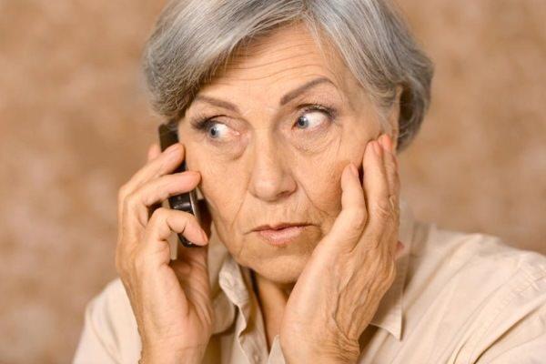 Как найти мошенника по номеру телефона - схемы мошенничества и ответственность по УК