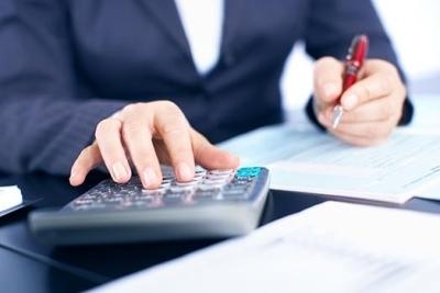 Скидки по ОСАГО: как сэкономить на страховке