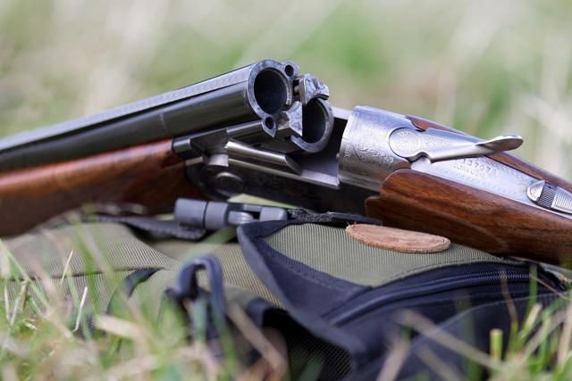Лицензия на оружие: как получить и что для этого необходимо