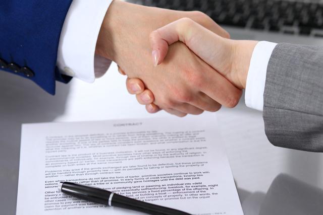 Мировое соглашение на стадии исполнительного производства: порядок заключения и образец