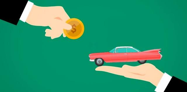 Страховые случаи по ОСАГО: как получить возмещение средств