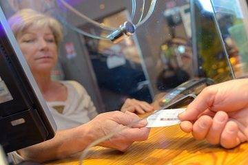 Можно ли сдать билет на электричку по закону о защите прав потребителей